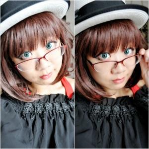 glasses_Fotor_Collage