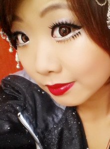 BeautyPlus_20150319113813_save